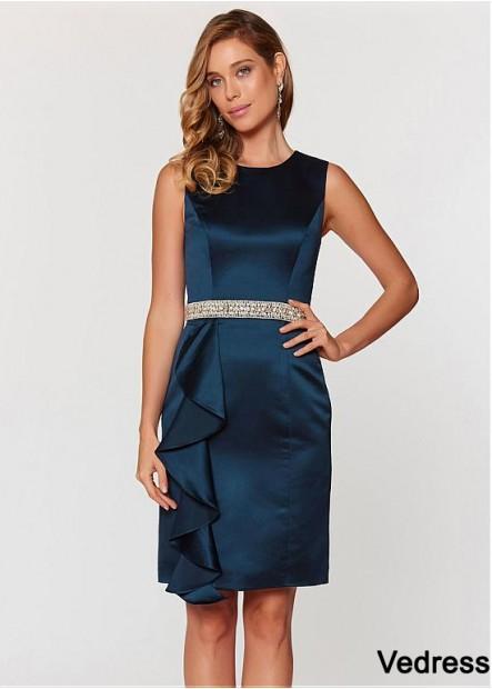 Vedress Dress T801525414616