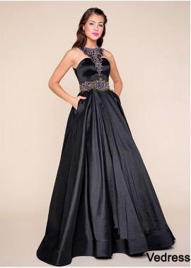 Vedress Dress T801525412581
