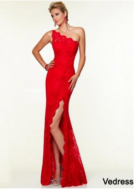 Vedress Evening Dress T801525358261