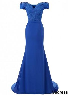 Vedress Evening Dress T801525358162