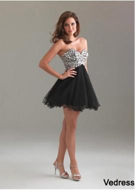 Vedress Dress T801525408744