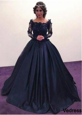 Vedress Dress T801525401299