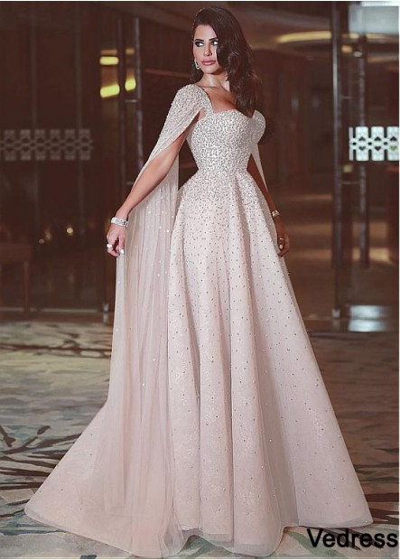 Vedress Dress T801525401252