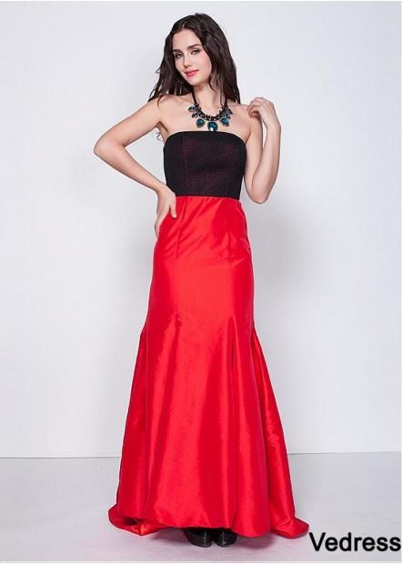 Vedress Dress T801525411857