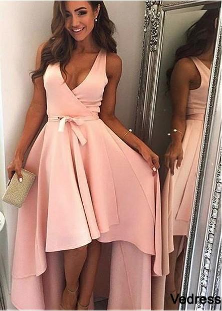 Vedress Dress T801525401792