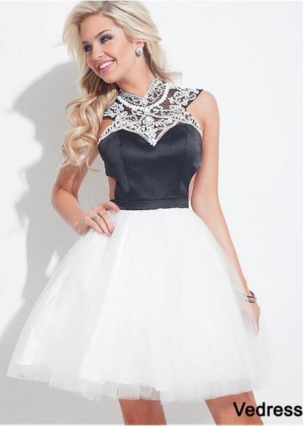 Vedress Dress T801525403773