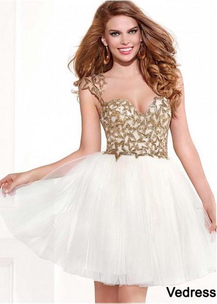 Vedress Dress T801525403485