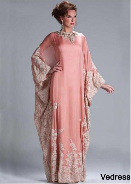 Vedress Evening Dress T801525358207