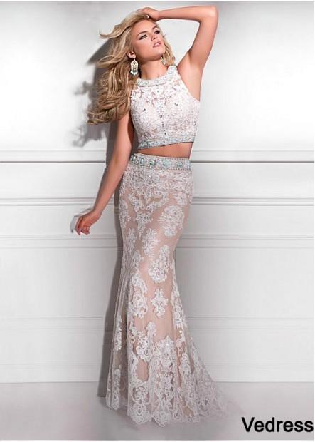 Vedress Dress T801525411202