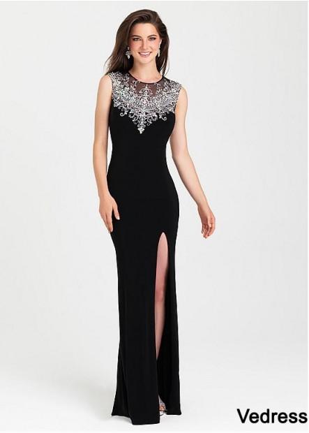 Vedress Dress T801525404462
