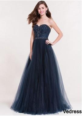 Vedress Dress T801525412255