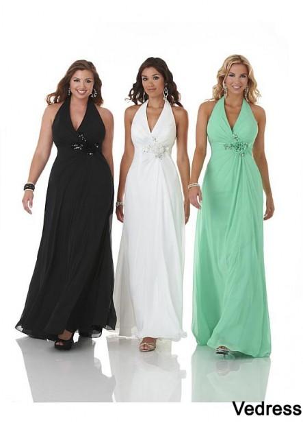Vedress Evening Dress T801525359330