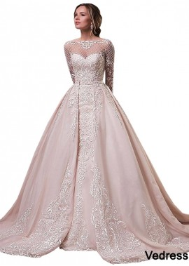 Vedress Ball Gowns T801525317213