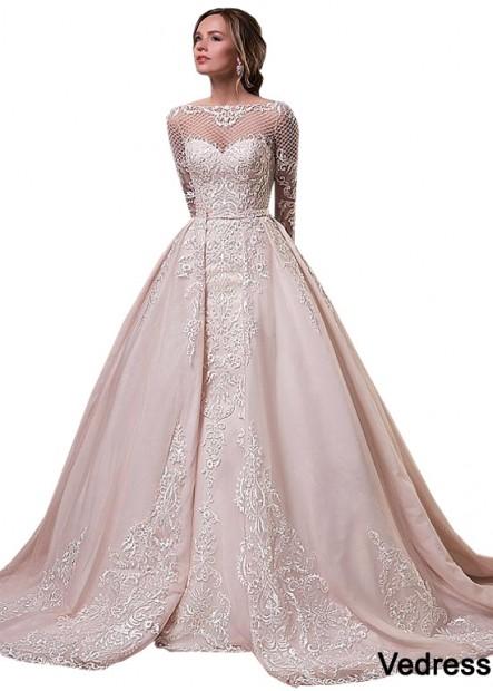 Vedress Ball Gowns T801525317213