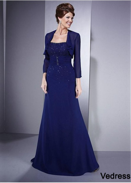 Vedress Mother Of The Bride Dress T801525340648
