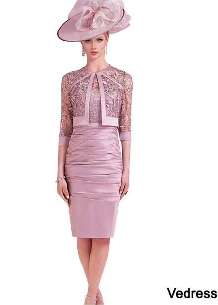 Vedress Mother Of The Bride Dress T801525338864