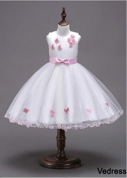 Vedress Flower Girl Dresses T801525393932