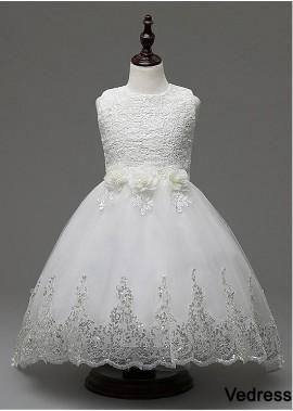 Vedress Flower Girl Dresses T801525394221