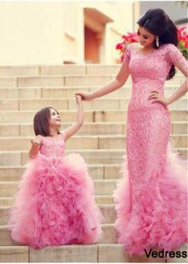 Vedress Flower Girl Dresses T801525393900