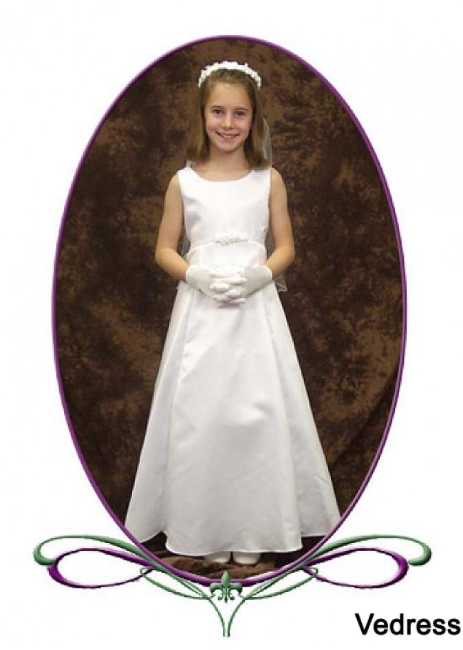 Flower Girl Dresses In Plum Ted Baker Flowered Lattice Wedding Flowers,Beach Wedding White Dress For Guest