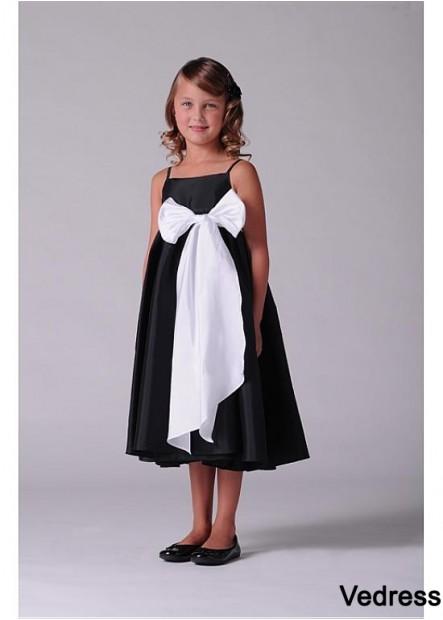 Vedress Flower Girl Dresses T801525394786