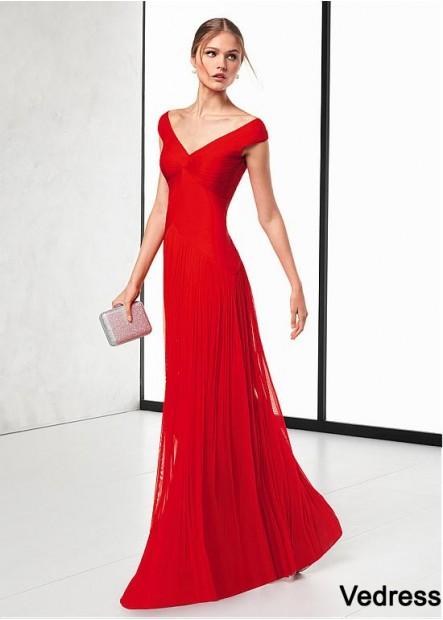Vedress Evening Dress T801525359310