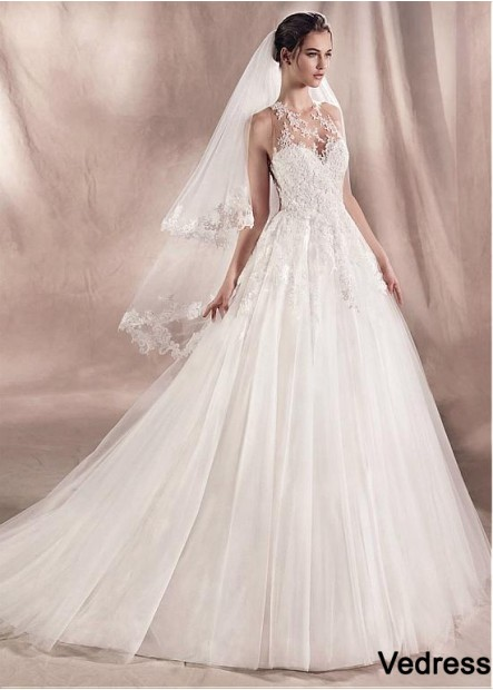 Vedress Wedding Veil T801525665845