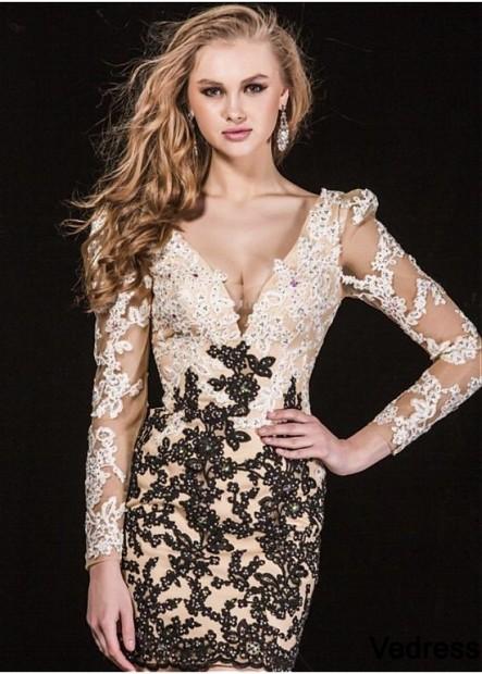 Vedress Dress T801525401931