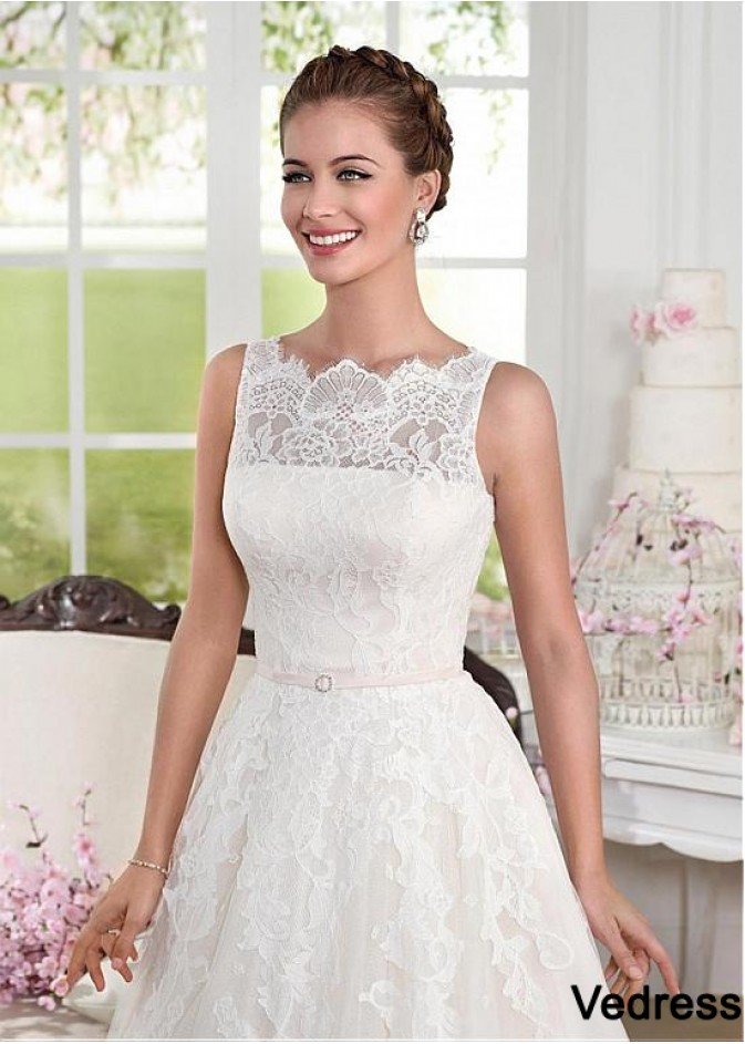 Formal Gowns For Mother Of The Bride Wedding Plus Size Philippines Tulle A Line Wedding Dresses Wedding Dress For Sale In Ontario