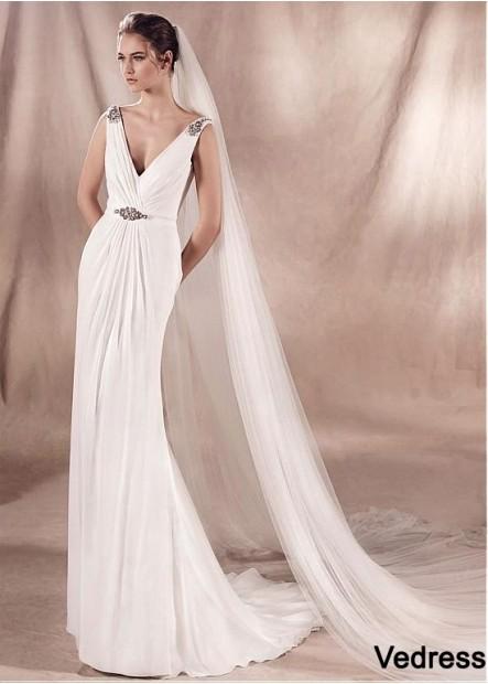 Vedress Wedding Veil T801525665848