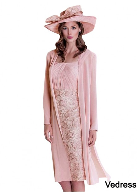 Vedress Mother Of The Bride Dress T801525338957