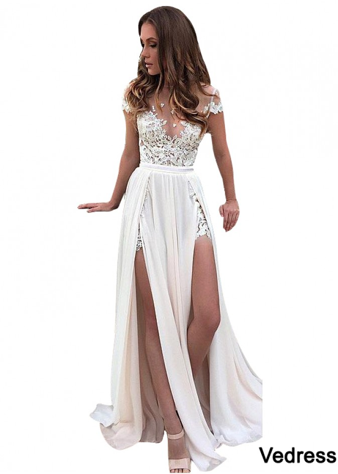 Fuller Figure Wedding Outfits Used Wedding Gowns Wedding Dinner Guest Dress