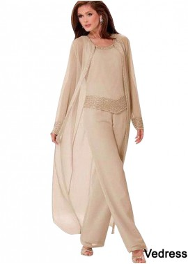 Vedress Mother Of The Bride Dress T801525338766