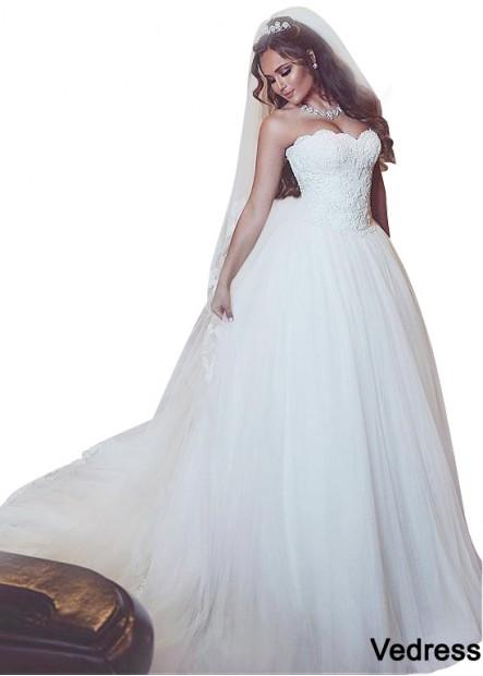 Vedress Ball Gowns T801525327031