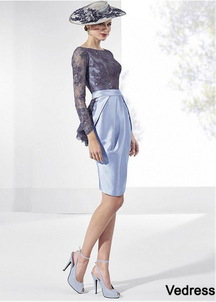 Vedress Mother Of The Bride Dress T801525340380