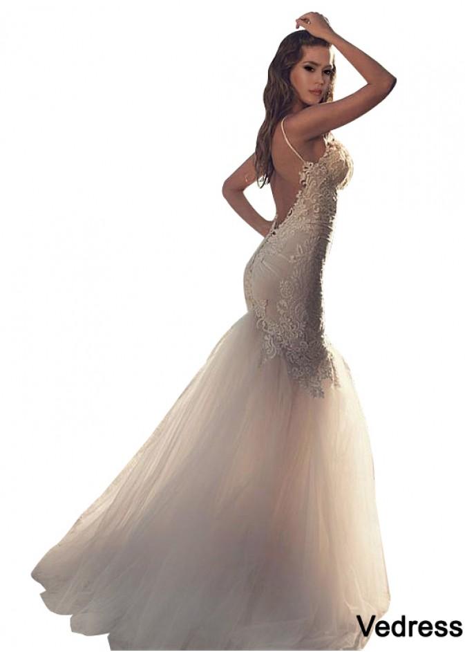 Half Full Back Wedding Dresses Online Wedding Dress Alternatives Wedding Guest List Template