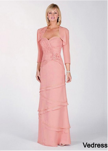 Vedress Mother Of The Bride Dress T801525340662