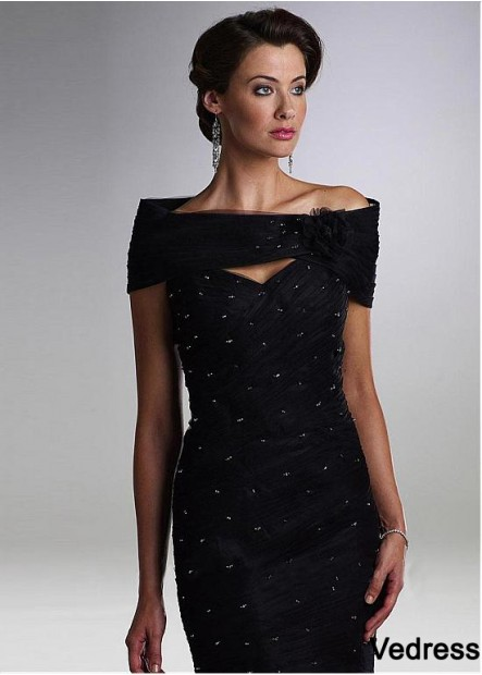 Vedress Mother Of The Bride Dress T801525340223