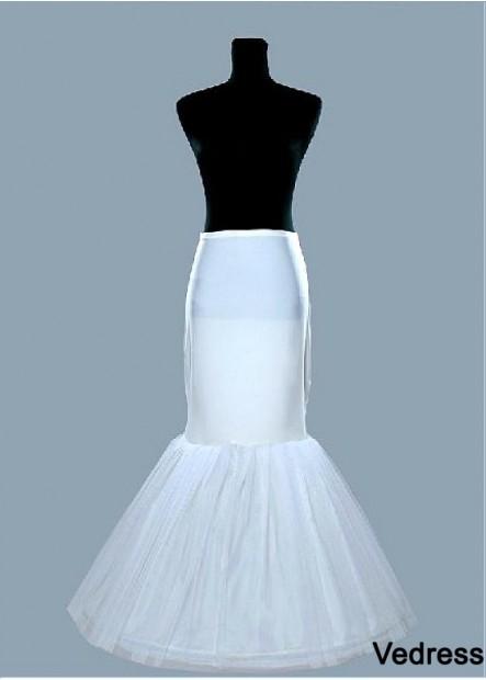Vedress Petticoat T801525382025
