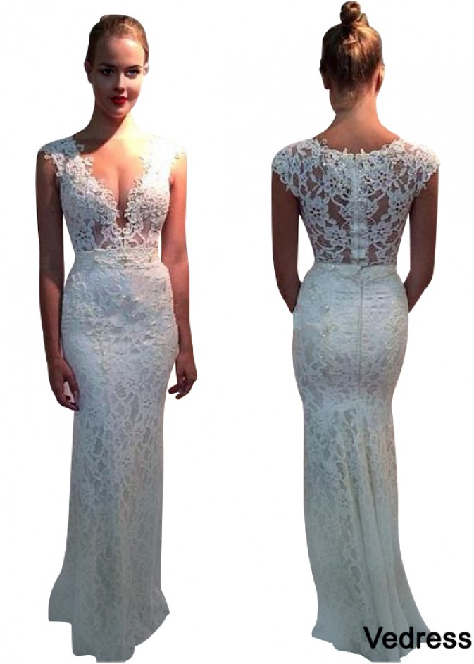 Hobo Style Wedding Dress Retro Wedding Dress Online Used Wedding Dresses For Sale In Auckland,Simple Civil Ceremony Civil Wedding Dresses