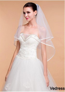 Vedress Wedding Veil T801525382041