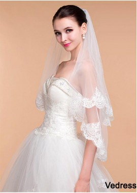 Vedress Wedding Veil T801525382000