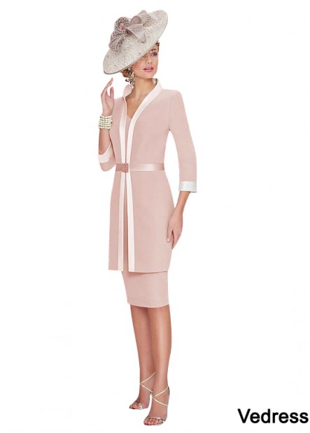 Vedress Mother Of The Bride Dress T801525338946