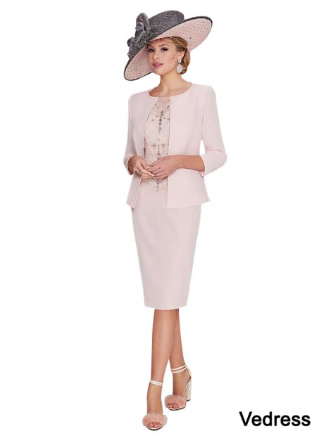 Vedress Mother Of The Bride Dress T801525338447