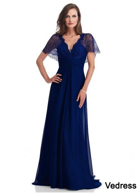Vedress Mother Of The Bride Dress T801525339422
