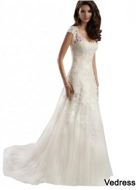 Vedress Beach Wedding Dresses Online