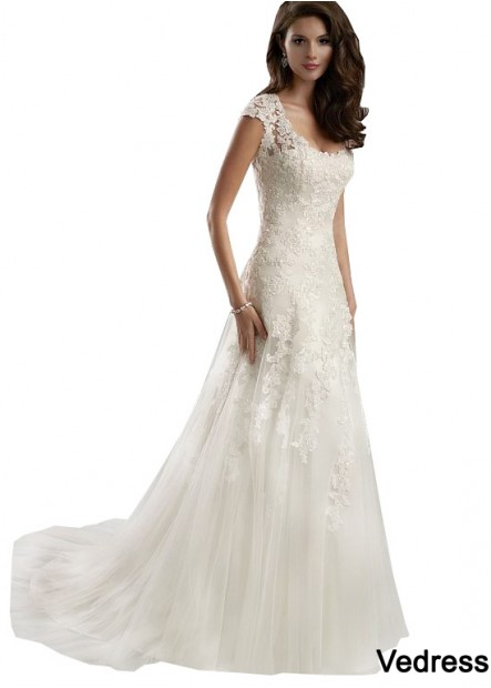 Vedress Beach Wedding Dresses Online