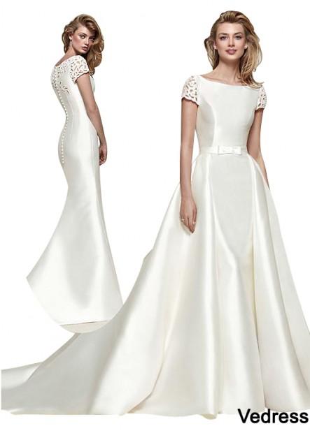 Vedress Wedding Dress T801525383802