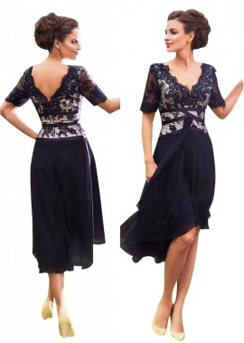 Vedress Mother Of The Bride Dress T801525338417