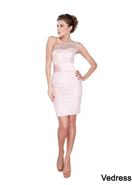 Vedress Prom Dress T801525412881